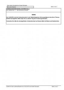 Seite 3 bearbeitet